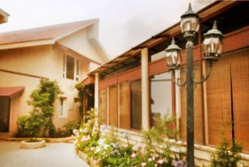 Avalon Resort, Mussoorie